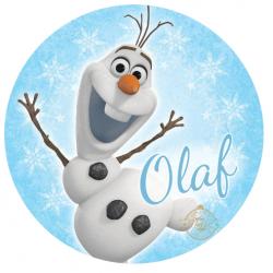 OBLEA OLAF. REF. 00037