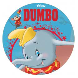 OBLEA DUMBO. REF. 00034