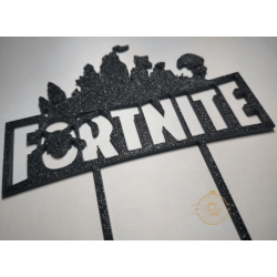 TOPPER FORTNITE. REF. 00244
