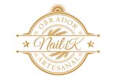 Nailik Obrador Artesanal